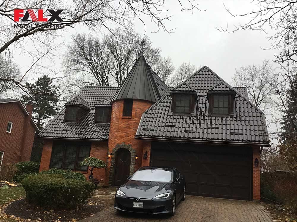 after-brown-metal-roof-3
