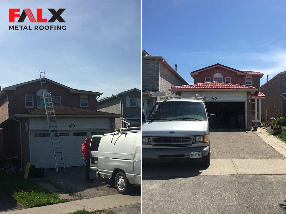 before-after-red-metal-roof-