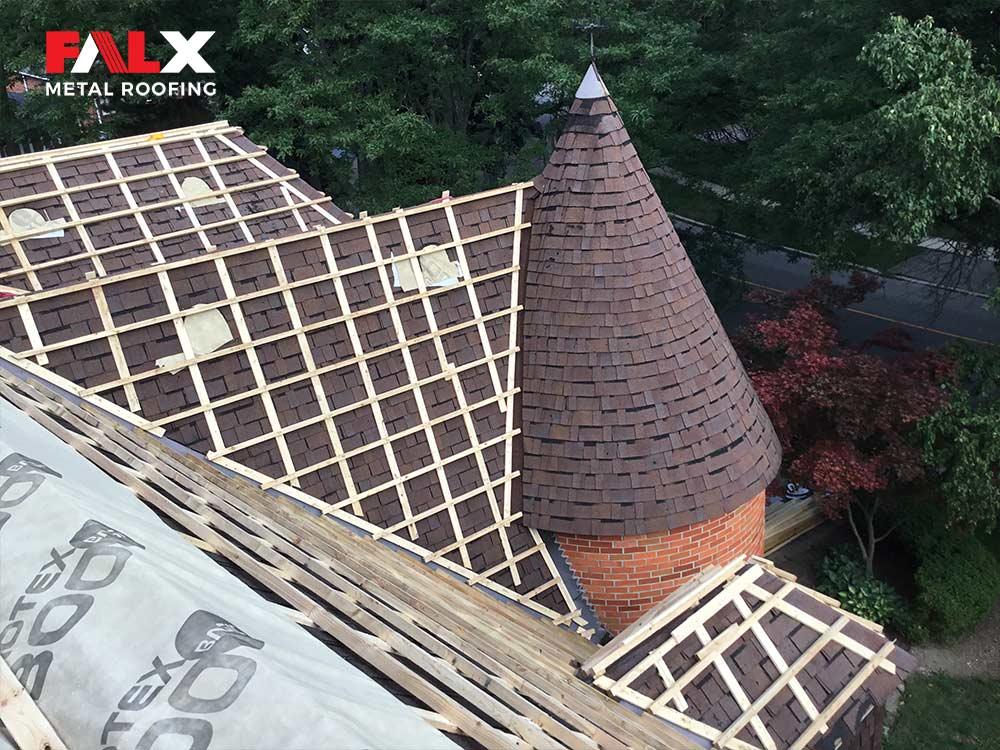 before-brown-metal-roof-5
