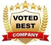 company vote