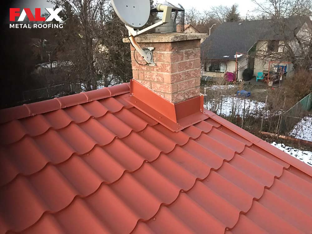 metal-roofing-terracotta-2