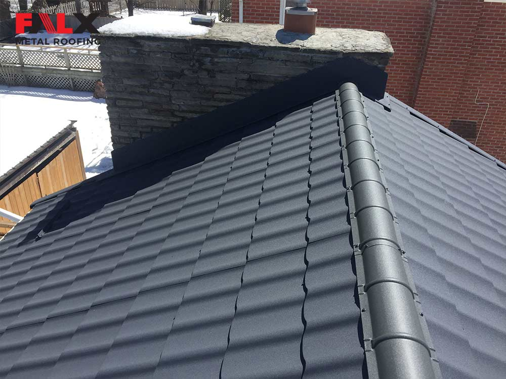 slate-grey-metal-roof-3