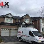 Metal Roofing Pricing