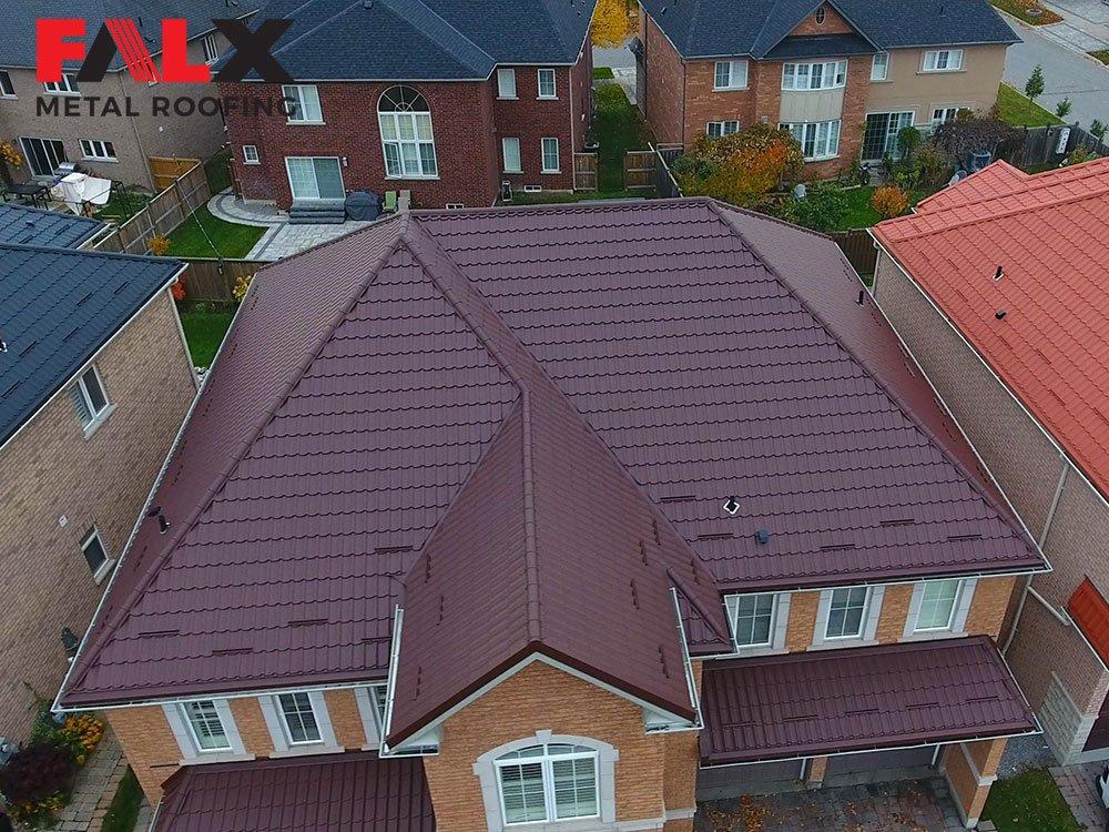 brown-metal-roof-5